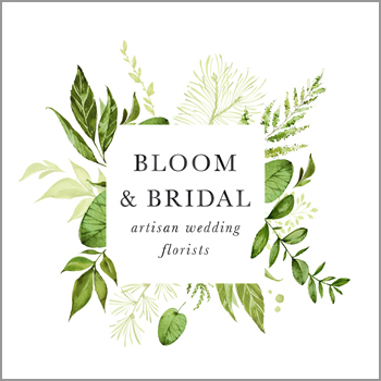 Bloom & Bridal Wedding Florists