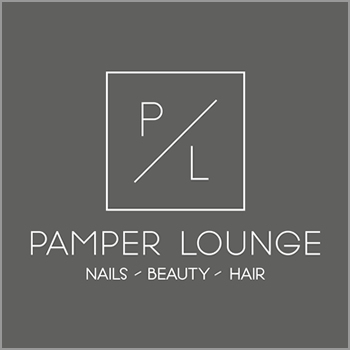 Willerby Pamper Lounge