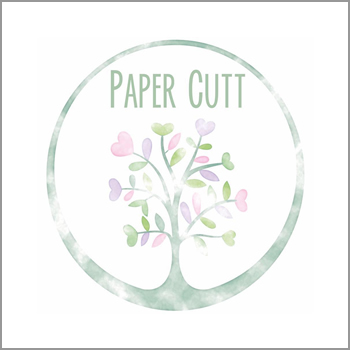 Papercutt Wedding Stationery